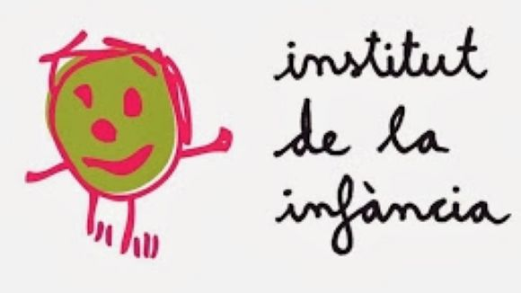 L'Institut de la Infància organitza un monogràfic sobre l'adolescència