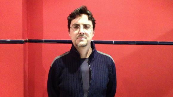 Oliveras: 'Hem de fer més distinció entre musulmà i jihadista'