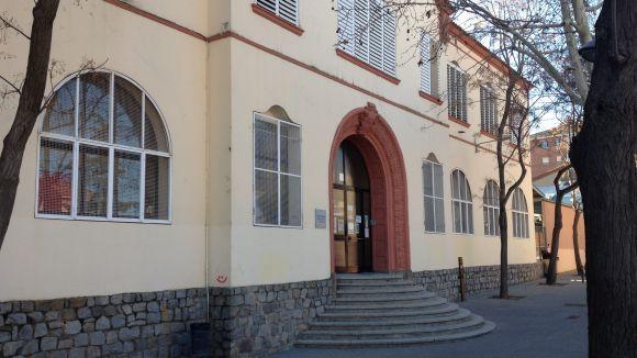 Tres escoles de Sant Cugat participen en un estudi d'epidemiologia ambiental