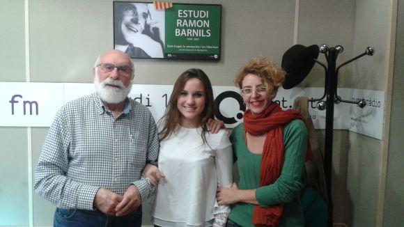 El 'Molta Comèdia' d'aquesta setmana aborda 'Le nozze di Figaro'