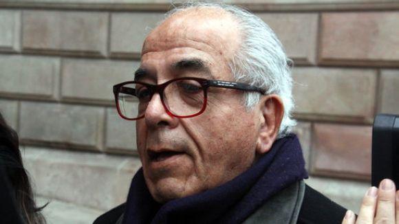 El doctor Morín, jutjat de nou per avortaments irregulars després d'anul·lar-se la seva absolució