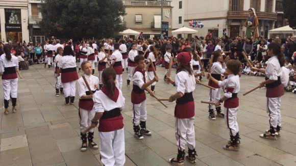 Convergència vol que Sant Cugat commemori el Dia de l'Associacionisme Cultural
