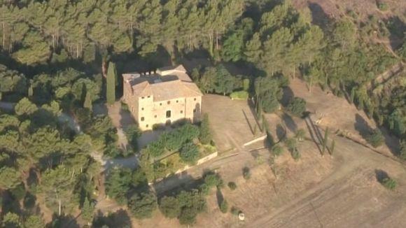 El ple denega a Núñez i Navarro construir més de 1.800 habitatges a Torre Negra
