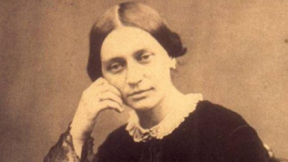 Clara Shumann. Font: http://www.thefamouspeople.com