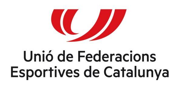 El PP vol que l'Ajuntament signi un conveni amb la UFEC en benefici de les entitats locals