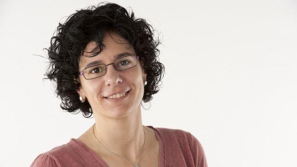 La biòloga Núria López-Bigas guanya l'11è Premi Fundació Banc Sabadell a la Investigació Biomèdica