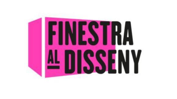 L'Escola d'Art i Disseny convertirà aparadors comercials en espais artístics