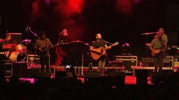 Descobreix la presència santcugatenca als festivals musicals de l'estiu