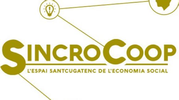 El SincroCoop està adreçat a projectes d'economia social i solidària / Foto: Cal Temerari