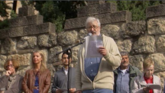 El manifest de la Festa de Tardor posa en valor el significat de la celebració per a la ciutat