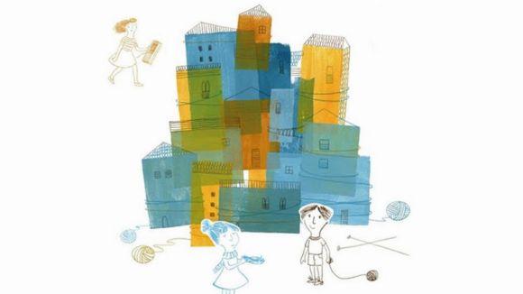 La 3a edició del Teixim la Ciutat arriba amb la voluntat d'aproximar la cultura del tèxtil als santcugatencs