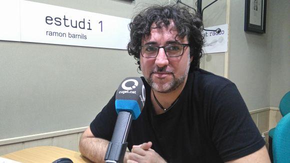 Cristian Treceño