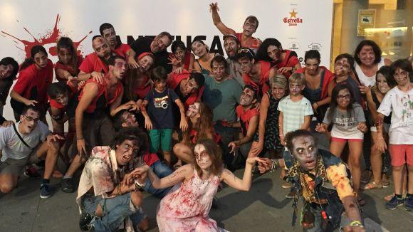 El Festival Sant Cugat Fantàstic s'avança al juny i retrà homenatge al cinema d'animació