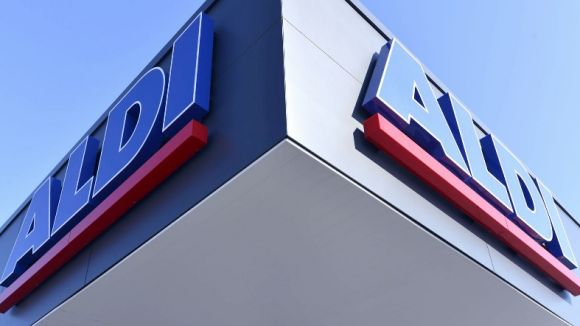 Aldi obrirà un supermercat a Volpelleres l'1 de desembre i generarà 20 llocs de treball