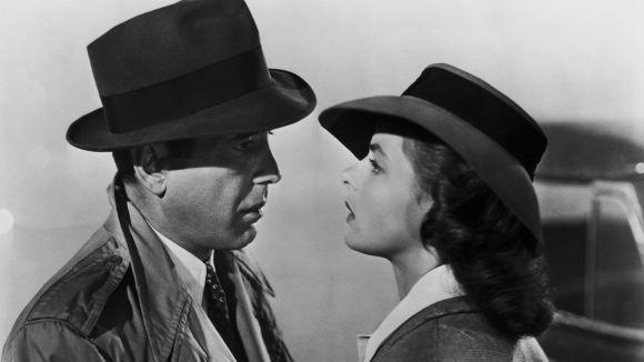 La XCCP oferirà un curs sobre l'edat d'or del cinema clàssic de Hollywood
