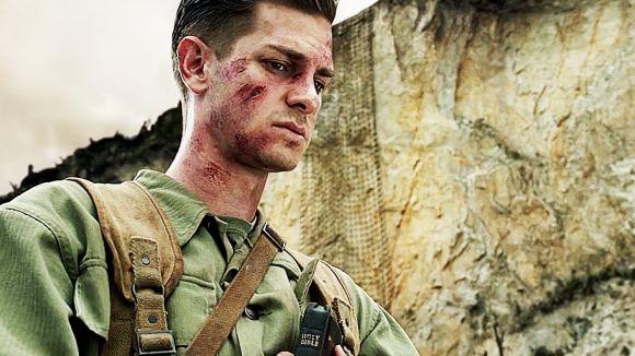 'Hasta el último hombre', el retorn de Mel Gibson com a director, arriba als cinemes de Sant Cugat