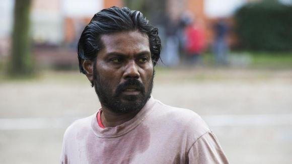 'Dheepan', proposta d'avui del Cicle de Cinema d'Autor