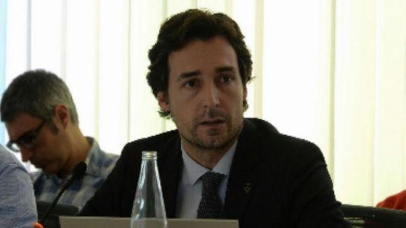 El PP demanarà al ple que rebutgi 'els actes violents' contra membres de SCC a la UAB