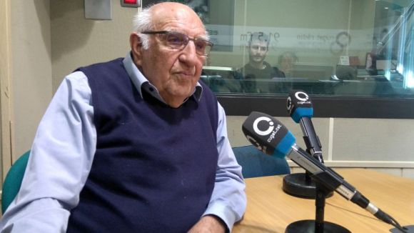 Josep Garcia