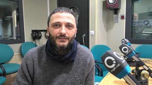 Nino Ramírez