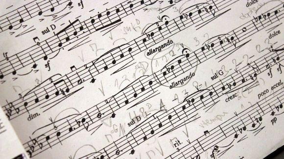 Taller: 'La capsa de les cançons'