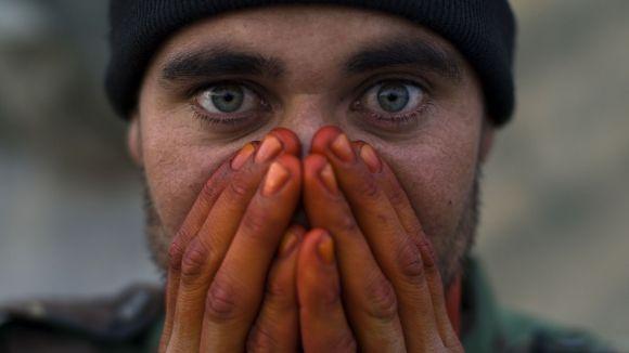 La XCCP i els Amics de la Unesco proposen avui el documental 'Diaris de Kandahar'