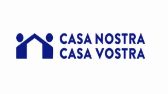 Convergència proposa que Sant Cugat doni suport a la campanya 'Casa nostra, casa vostra'