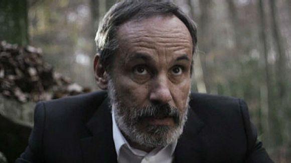 La sèrie 'Sé quién eres', gravada a Valldoreix, estrenada aquesta nit a Telecinco
