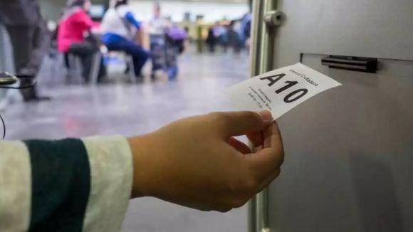 Endesa lidera les reclamacions de l'OMIC per primera vegada a Sant Cugat