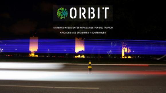 Imatge del projecte Orbit / Foto: Ideas Making Point