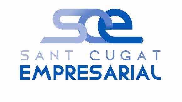 SCE incorpora a la junta el president del consell administratiu d'EsadeCreapolis Ramon Aspa