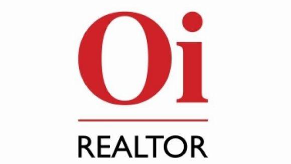 La immobiliària Oi Realtor obre franquícia a l'avinguda de Rius i Taulet