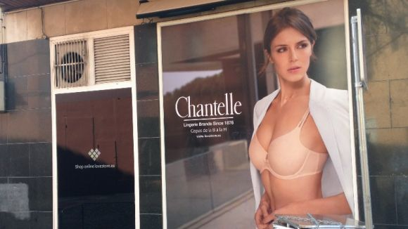 L'Ajuntament crearà un canal per denunciar la publicitat sexista i LGTBIfòbica