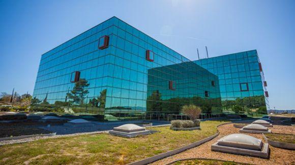 Green Oak compra el parc empresarial de Vallsolana de Sant Cugat per 25 milions d'euros