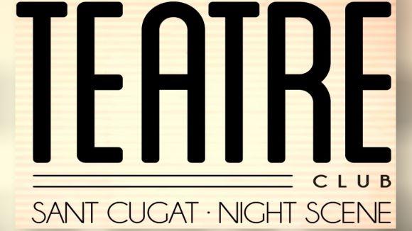 La discoteca Teatre demana disculpes per l'espectacle amb Jesucrist ballant 'reggaeton'