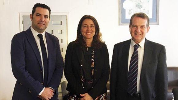 El món local estatal demana al govern espanyol marge de maniobra per administrar el superàvit