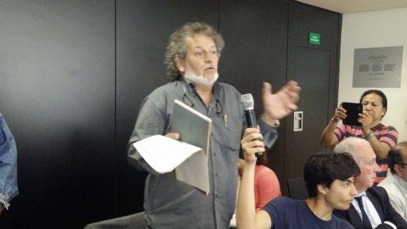 Sant Cugat insta el govern espanyol a treballar per reduir la llista d'espera per obtenir la nacionalitat