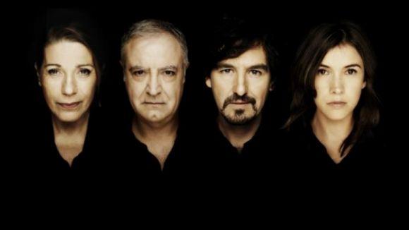 'Infàmia' és una producció de 'La Villarroel' / Foto: La Villarroel