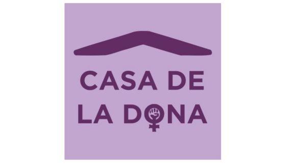 Neix l'associació Casa de la Dona per mantenir viu el projecte descartat dels pressupostos participatius