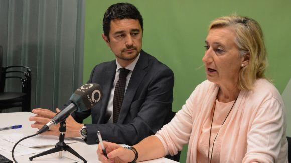 S'amplien els ajuts en el pagament de l'IBI, que es podran sol·licitar a partir del 12 de juny