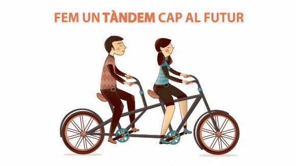 La ciutadania demana més campanyes de sensibilització i formació en el nou Pla d'Igualtat