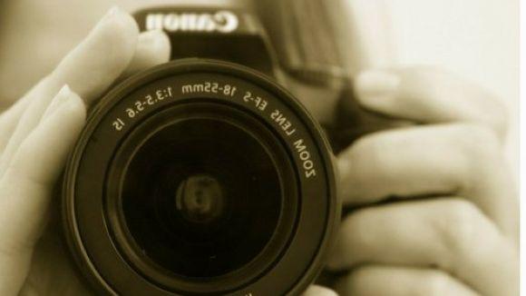 L'Ajuntament busca fotògraf oficial per a la Festa Major d'enguany