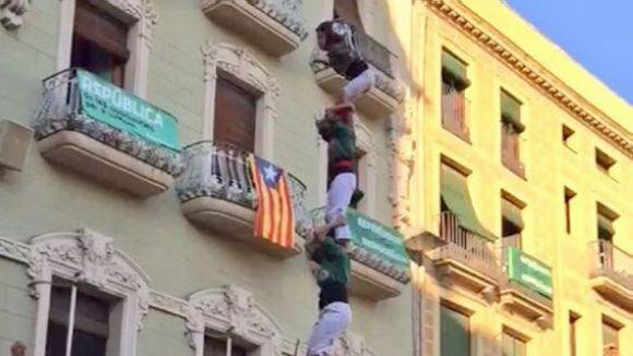Els Gausacs descarreguen el segon pilar de 6 de la seva història a Reus