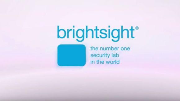 L'empresa de ciberseguretat Brightsight s'implanta a Sant Cugat i crearà 40 llocs de feina