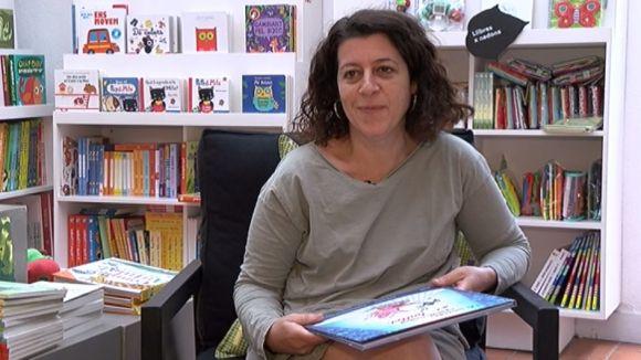 Pati de Llibres us recomana tres títols perquè els infants gaudeixin de la lectura aquest estiu