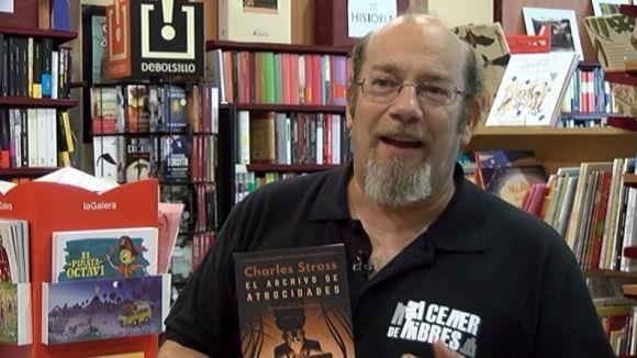 'El lagarto negro', 'Sandman' i 'Room 25', les noves propostes literàries del magazín per a l'estiu