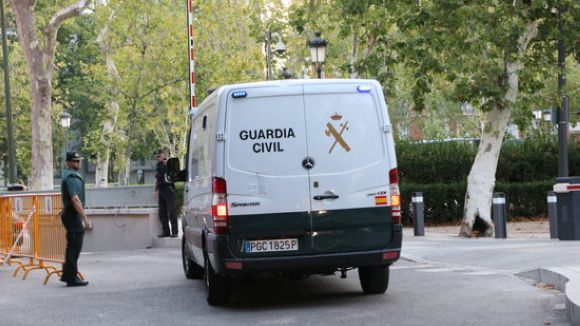 La tertúlia del magazín d'estiu analitza l'evolució dels atemptats a Barcelona i Cambrils