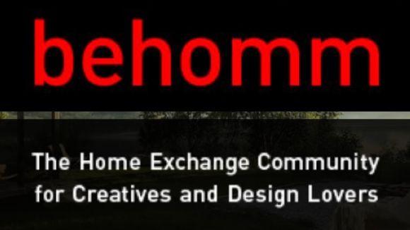 El magazín descobreix 'Behomm', una comunitat d'intercanvi de cases enfocada a dissenyadors