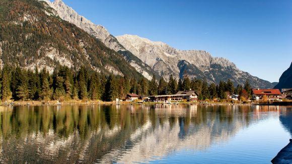 El 'Propera destinació' del magazín d'estiu viatja fins França, Regne Unit, Àustria i Itàlia