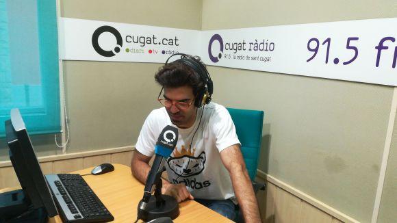 La tertúlia parla de la relació de Rajoy amb la trama 'Gürtel' i la nota de la CIA publicada pel Periódico